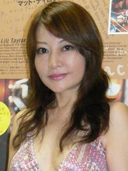 NakamuraUsagi_20140326.jpg